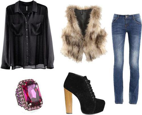 haine-iarna-1