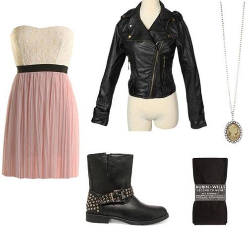 haine-iarna-2