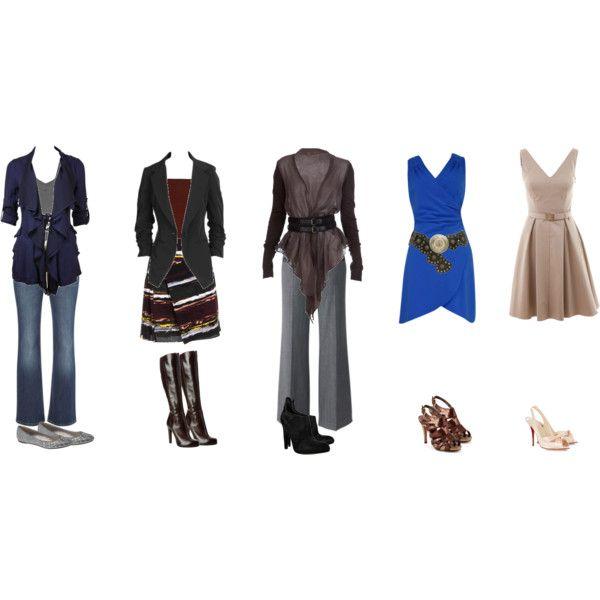 haine pentru silueta triunghi inversat
