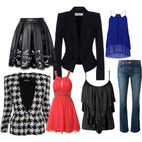 haine-silueta-dreptunghi