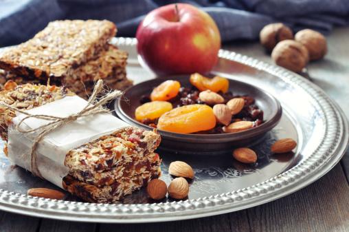 dulciuri-dietetice