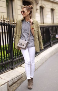 pantaloni mulati albi 2