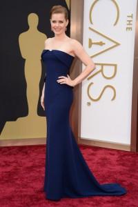 amy-adams rochie eleganta cu trena
