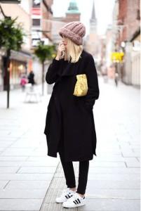 fes tricotat 3
