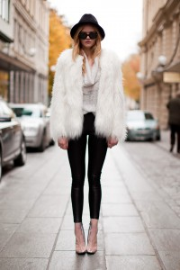leggings blana 3