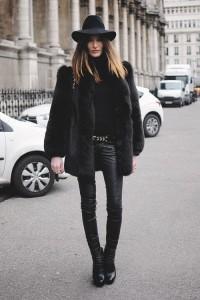 leggings blana 4
