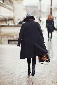palton palarie fedora 2