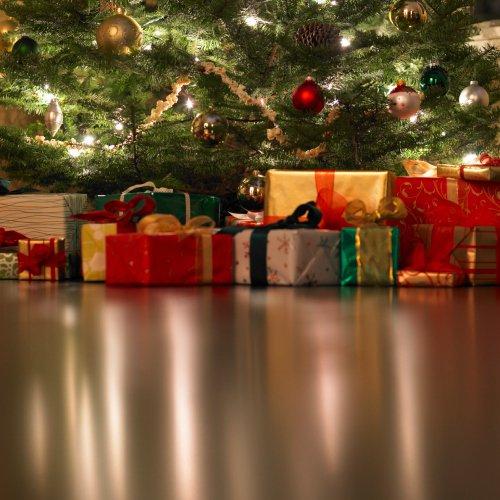 Idei de cadouri de Crăciun pentru cei dragi
