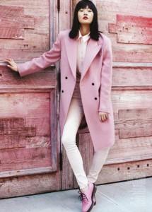 outfit in culori pastel1