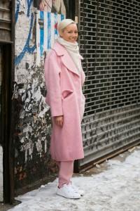 outfit in culori pastel3