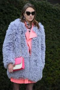 outfit in culori pastel4
