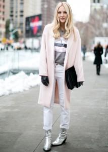 outfit in culori pastelate23