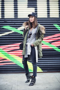 parka sporty-chic2