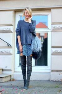 geanta de blana outfit feminin4