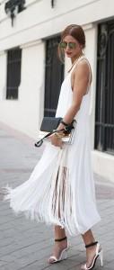 rochia cu franjuri 3