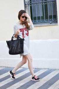 rochie tricou 3