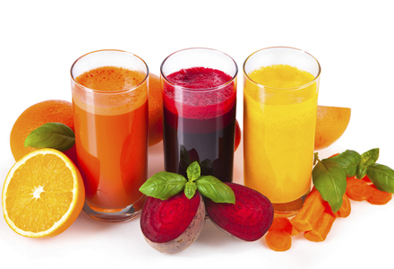 Méregtelenítő diéta - Dietak - Gyümölcslevek méregtelenítéshez és fogyókúrás receptek