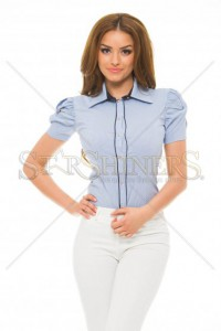 Body Artista Great Perceive Blue