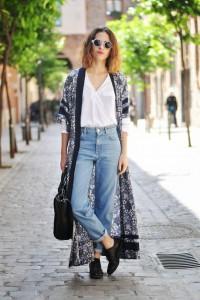 kimono tinuta influente masculine 5