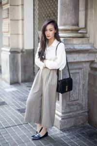 fusta pantalon influente masculine 2