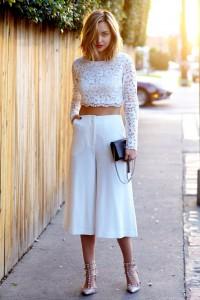 fusta pantaloni tinuta feminina