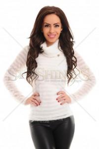 pulovere la modă în 2015_5