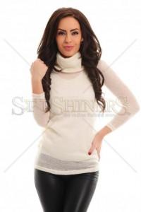 pulovere la modă în 2015_2