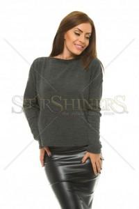 pulovere la modă în 2015_1