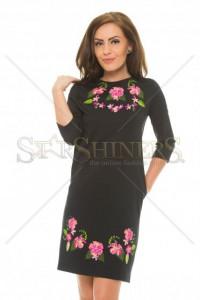 rochii de toamna_2