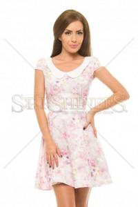 Rochie StarShinerS Mirage Rosa