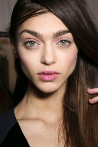 hbz-fw2015-trends-beauty-pinky-peach-tibi-bks-a-rf15-7143