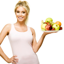 Dieta de toamnă: 7 alimente care te ajută să slăbești