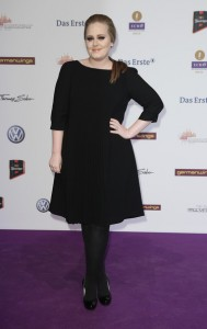 Adele+Dresses+Skirts+Little+Black+Dress+mvLnRHBpddxl