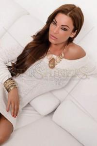 Rochie MissQ My Blandness Nude