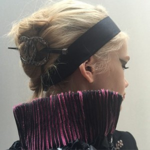 chanel-messy-hair-fw15-embed1