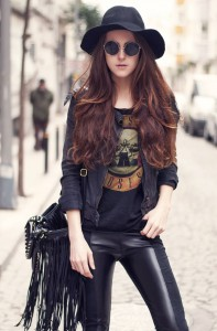 palarie rock-chic 4