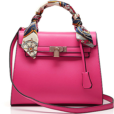 2016-Women-Fashion-Bags-Brand-Handbag-Trendy-Tote-Bags-Sy5382