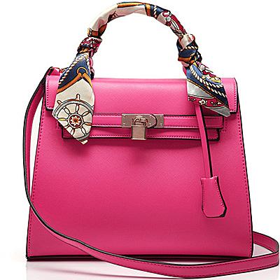 2016-Women-Fashion-Bags-Brand-Handbag-Trendy-Tote-Bags-Sy5382