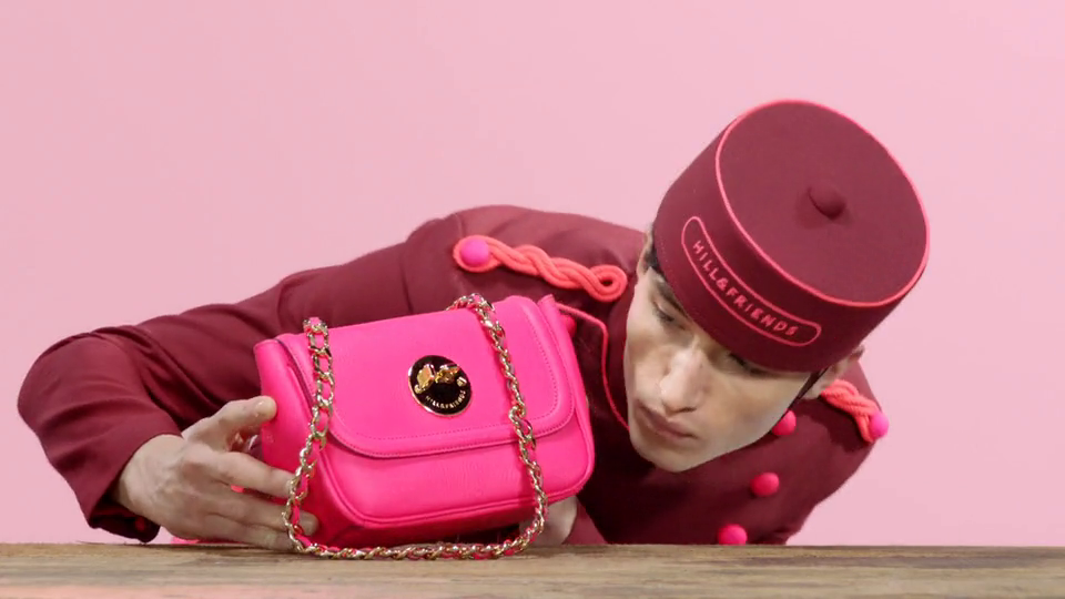 london-fashion-week-best-bags-catwalk-mulberry-anya-hindmarch-sophia-webster-more