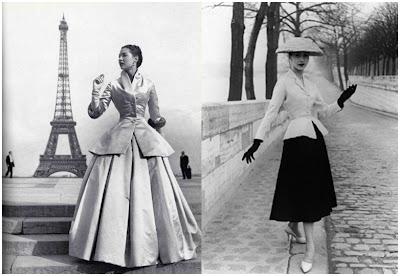 50s-fashion-2