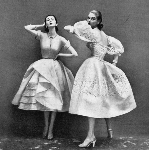 50s-fashion_13