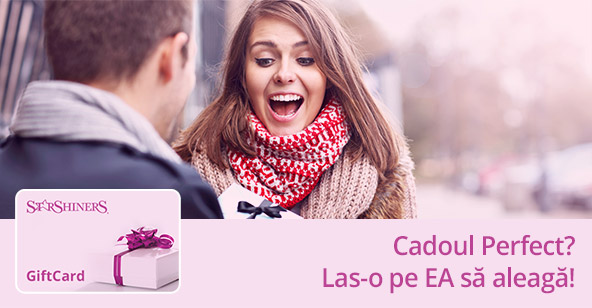 3-GIFTCARD