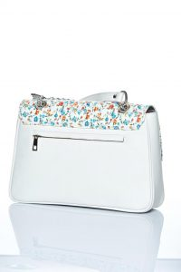 b19335168d Megismételhetetlen, különleges női táska, mely számtalan hétköznapi-elegáns  nyári összeállítás ékévé válik majd!