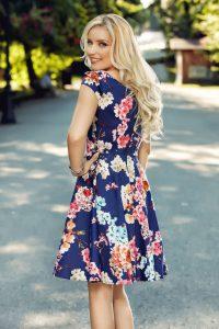 5c1c8d9b81 Hogyan öltözzünk nyáron az irodában? | StarSBlog - StarShinerS Blog ...