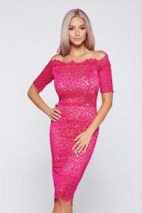 7 ellenállhatatlanul stílusos és divatos ruha  51e81d7381