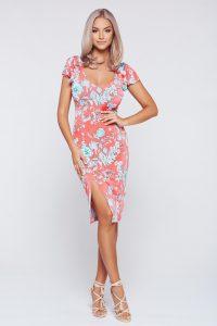 d10b23ce40 7 ellenállhatatlanul stílusos és divatos ruha | StarSBlog ...