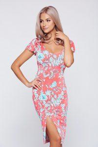 2153348963 7 ellenállhatatlanul stílusos és divatos ruha | StarSBlog ...