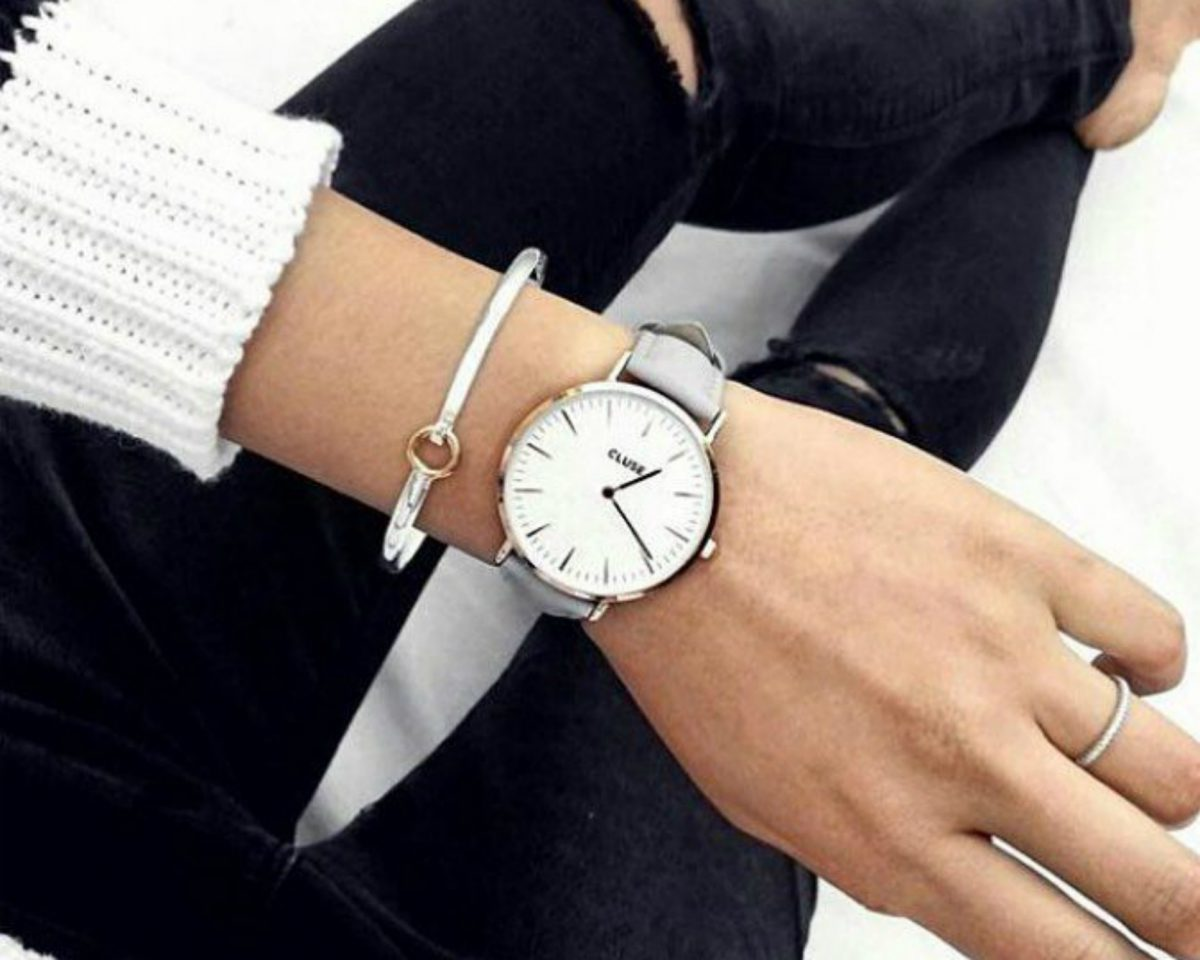 ceasuri clasice fashion